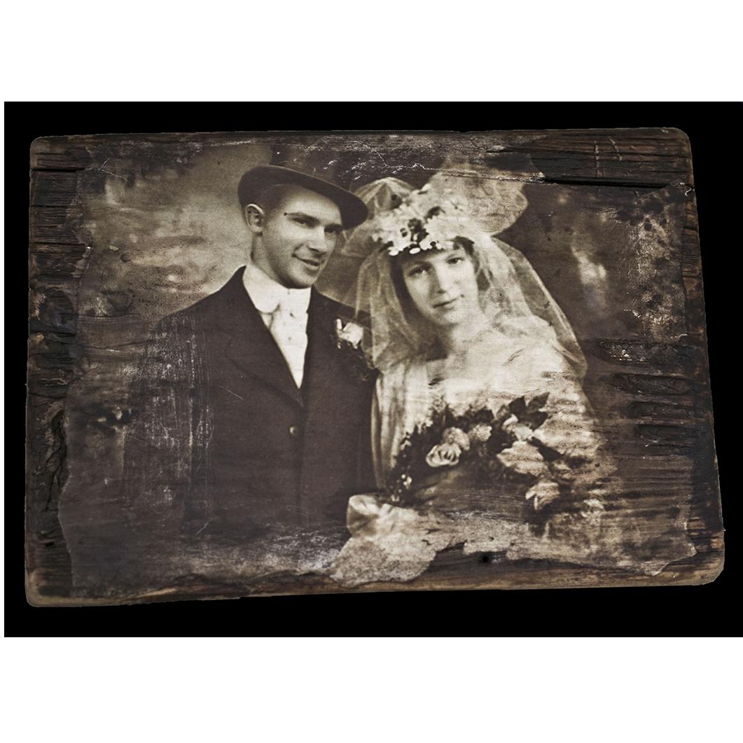 Portfolio Tilt Image