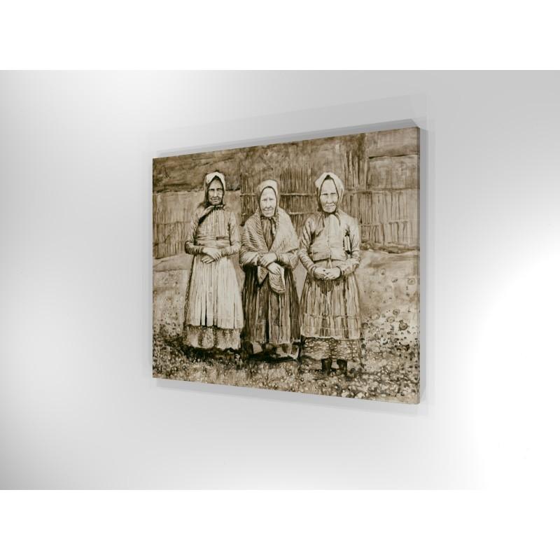 karol-prajzner-obraz-na-plotnie-etnokarpaty-1