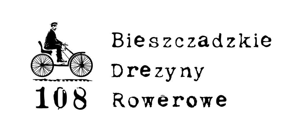 1_logo-drezyny_last-01
