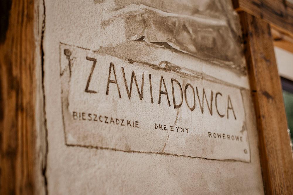 kowalowka.pl_fotograf-bieszczady_IMG_7205