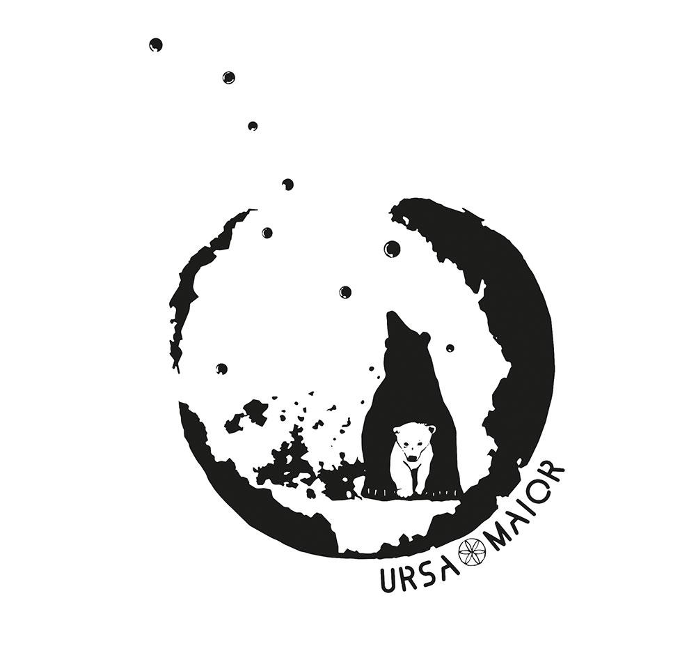 logo-ursamaior—Kopia