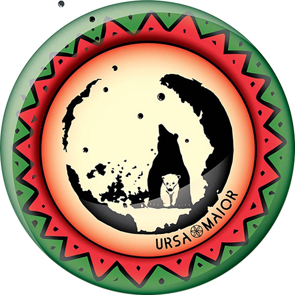 ursa-maior_log1-01
